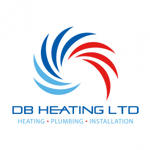 DB-Heating-Logo_Greyscale_1