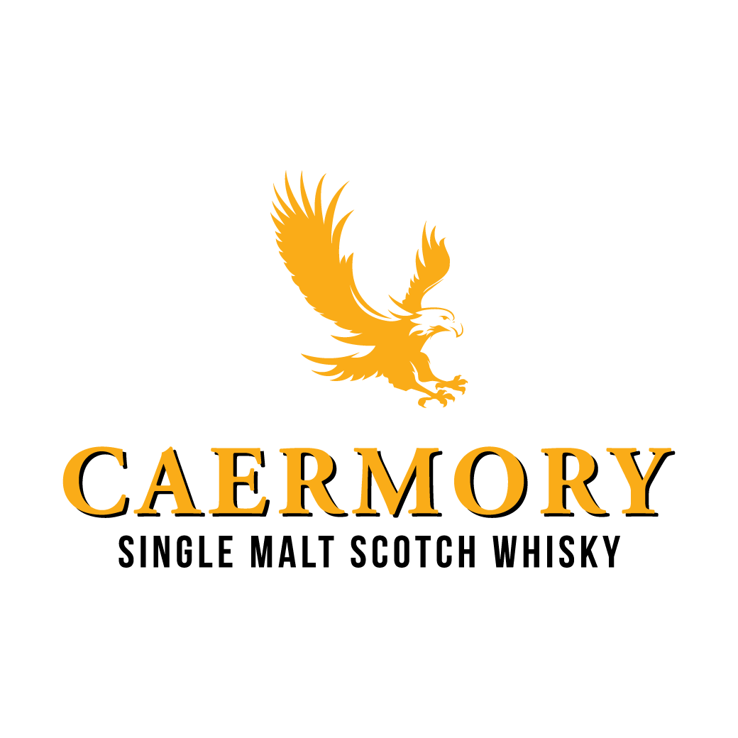 Caermory-Logo_Colour_1