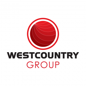 Westcountry-Group-Logo_
